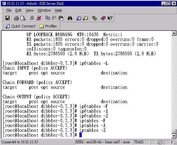 Ch5_firewall_03.JPG